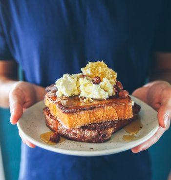 french_toast_breakfast_byron_bay